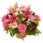 Profile Photos of Florists Online Gold Coast