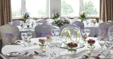Profile Photos of Grand Harbour Hotel Southampton