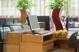 Profile Photos of Ace London Shoreditch (Formerly Crowne Plaza Shoreditch)