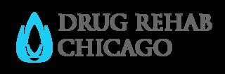 Drug Rehab Chicago