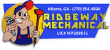 Ridgeway Mechanical, Atlanta