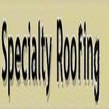 Profile Photos of Specialty Roofing