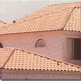Specialty Roofing, Woodland Hills