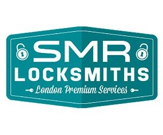 SMR Locksmiths - Local Surbiton emergency locksmiths
