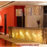 Hotels near Osho | 3 star accommodation in Pune
