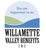 Profile Photos of Willamette Valley Benefits, Inc.