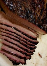 Profile Photos of Outlaw's Barbeque