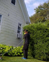 ProClean Pressure Washing West Bloomfield 6855 Chimney Hill Dr