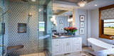 Bathroom Renovations - Bathroom Remodeler