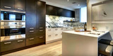 Kitchen Renovations Kitchen Remodeler