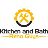 Sterling Heights Kitchen and Bath Reno Guys