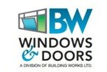 BW Windows & Doors, Calgary