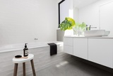 Bathroom Remodeler Capalaba Queensland