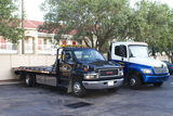 Profile Photos of J & S Towing And Transport Services Inc.