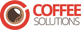 Profile Photos of CDK Coffee Solutions