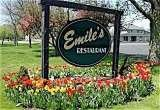 Profile Photos of Emile's Restaurant - NY