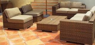 Absolutely Casual Patio Furniture