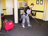 Profile Photos of Carpet Cleaning Hillside
