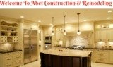 Profile Photos of Abet Construction & Remodeling