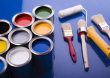 Your Avondale Painter – Painting Contractor AZ