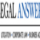 Legal Answers LLP