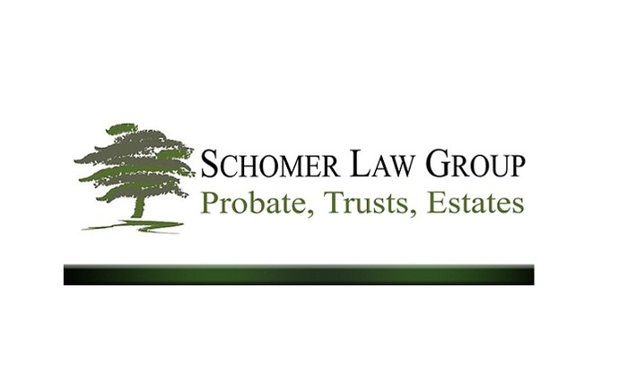 Profile Photos of Schomer Law Group 222 North Pacific Coast Highway, Suite 130 - Photo 2 of 4