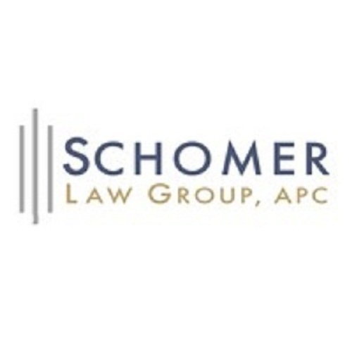 Profile Photos of Schomer Law Group 222 North Pacific Coast Highway, Suite 130 - Photo 4 of 4