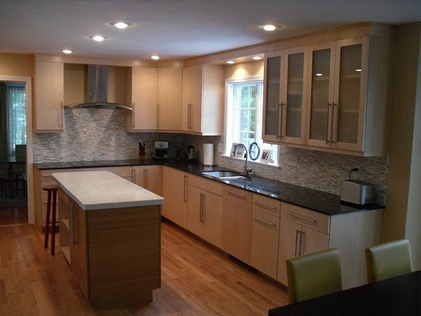 Profile Photos of Kitchen Gallery 69 Lafayette Road - Photo 2 of 4