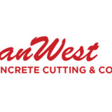 CanWest Concrete Cutting & Coring
