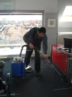 Profile Photos of Carpet Cleaning Narre Warren 4 Shrives Rd - Photo 3 of 3
