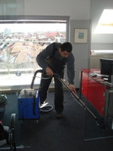 Carpet Cleaning Narre Warren 4 Shrives Rd