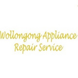 Wollongong Appliance Repair Service