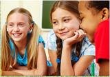 Primary English Tuition