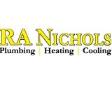 Profile Photos of R. A. Nichols Plumbing , Heating & Cooling