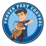 Proven Pest Control and Termite Inspections Charlestown