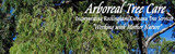 Arboreal Tree Care Pty Ltd, Lake Clifton