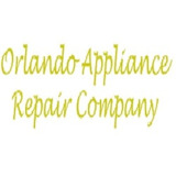 Orlando Appliance Repair Company