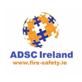 Fire Safety Consultants
