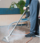 Profile Photos of ATS Cleaning Services