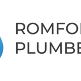 Romford Emergency Plumber Ltd
