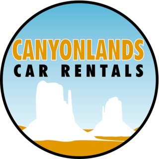 Canyonlands Car Rentals