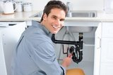 Profile Photos of San Jose Action Plumbing Pros