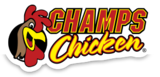 Champs Chicken, Dubuque