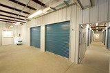 Profile Photos of All Store Self Storage