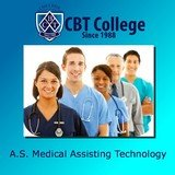 Medical Assisting Technology