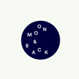 Moon & Back Co.