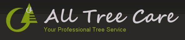 Profile Photos of All Tree Care 30 Moore Street - Photo 1 of 1