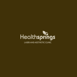 Healthsprings Laser & Aesthetic Clinic.