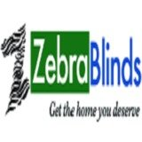 Zebrablinds | Discount Blinds 1 International Blvd Suite 400