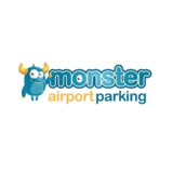 Birmingham airport car parking